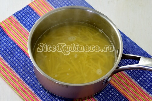 molochnyj sup s vermishelyu_0086