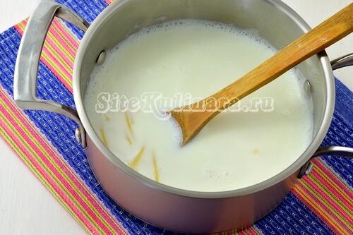molochnyj sup s vermishelyu_0088